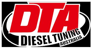 DPF delete - Diesel Tuning Australia