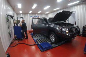 Toyota-prado-landcruiser-2-8-diesel-ecu-remap