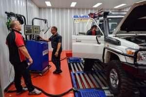 toyota-landcruiser-v6-diesel-ecu-remap