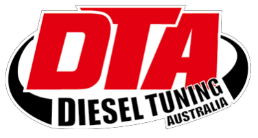 EGR delete - Diesel Tuning Australia