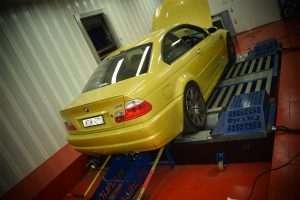 bmw-m3-ecu-remap-diesel-tuning-australia