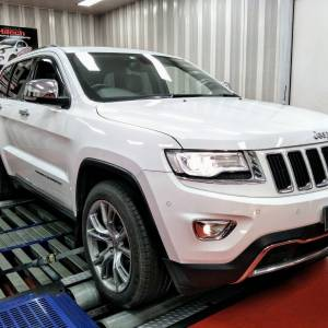 cherokee2014-ecu-remap