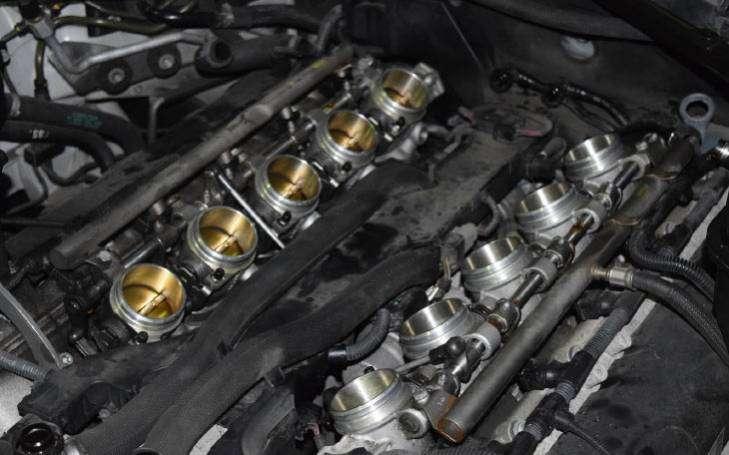 dta-engine
