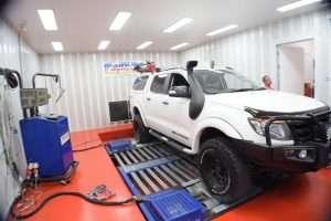 ford-ranger-wildtrak-diesel-ecu-remap