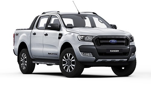 ford ranger wildtrak 3 2l 147 kw ecu remap diesel tuning. Black Bedroom Furniture Sets. Home Design Ideas