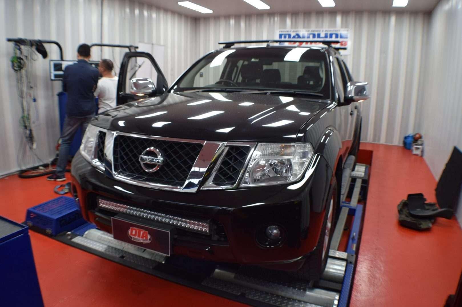 nissan navara 2 5l 140 kw ecu remap diesel tuning specialist rh dieseltuningaustralia com au Nissan Navara D40 Engine Nissan Navara D40 Engine