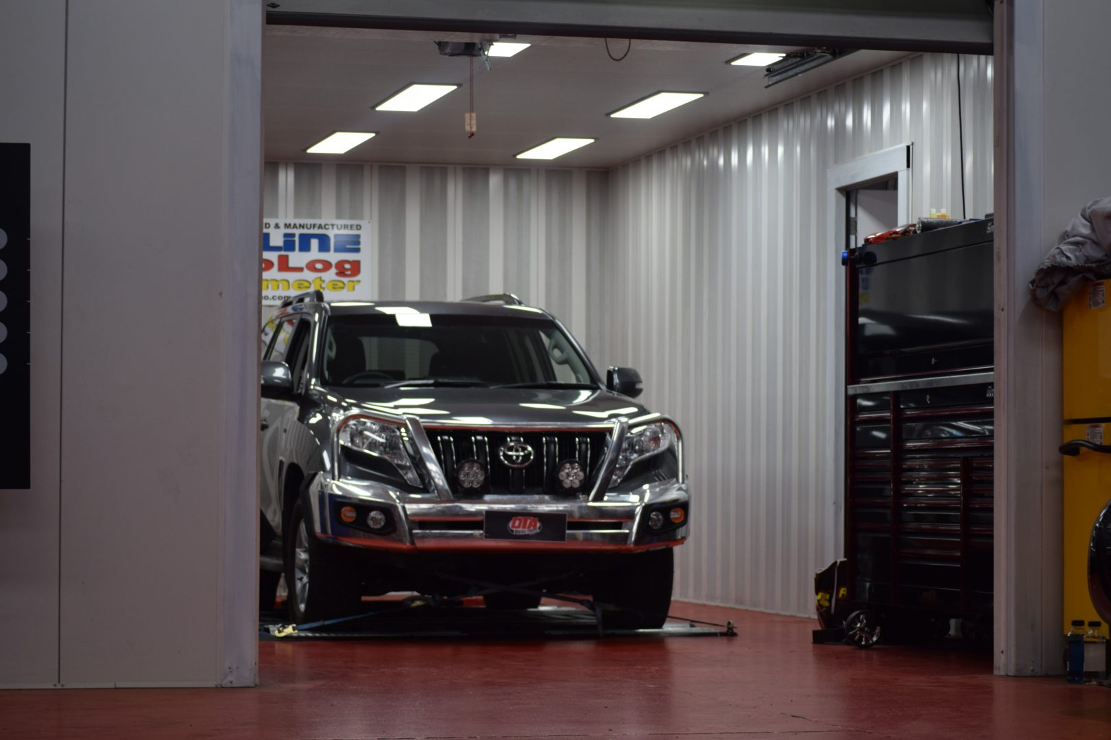 Best Diesel Car To Remap