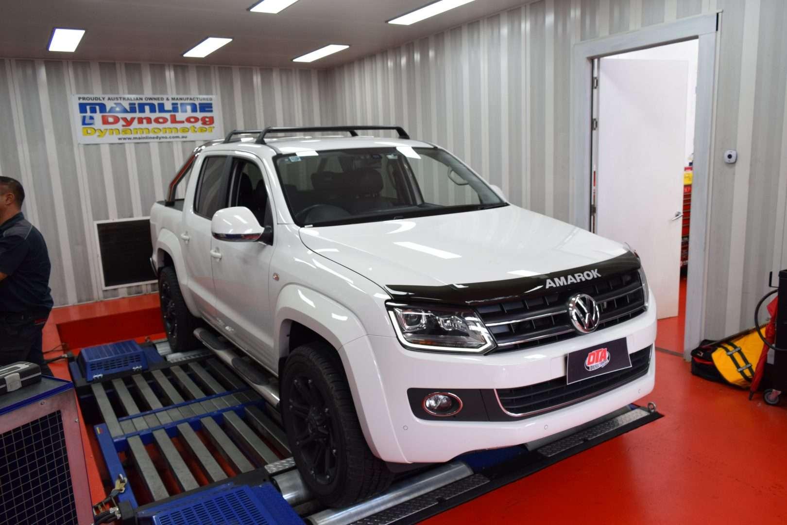 volkswagen amarok tdi400 2 0l 132 kw ecu remap diesel. Black Bedroom Furniture Sets. Home Design Ideas