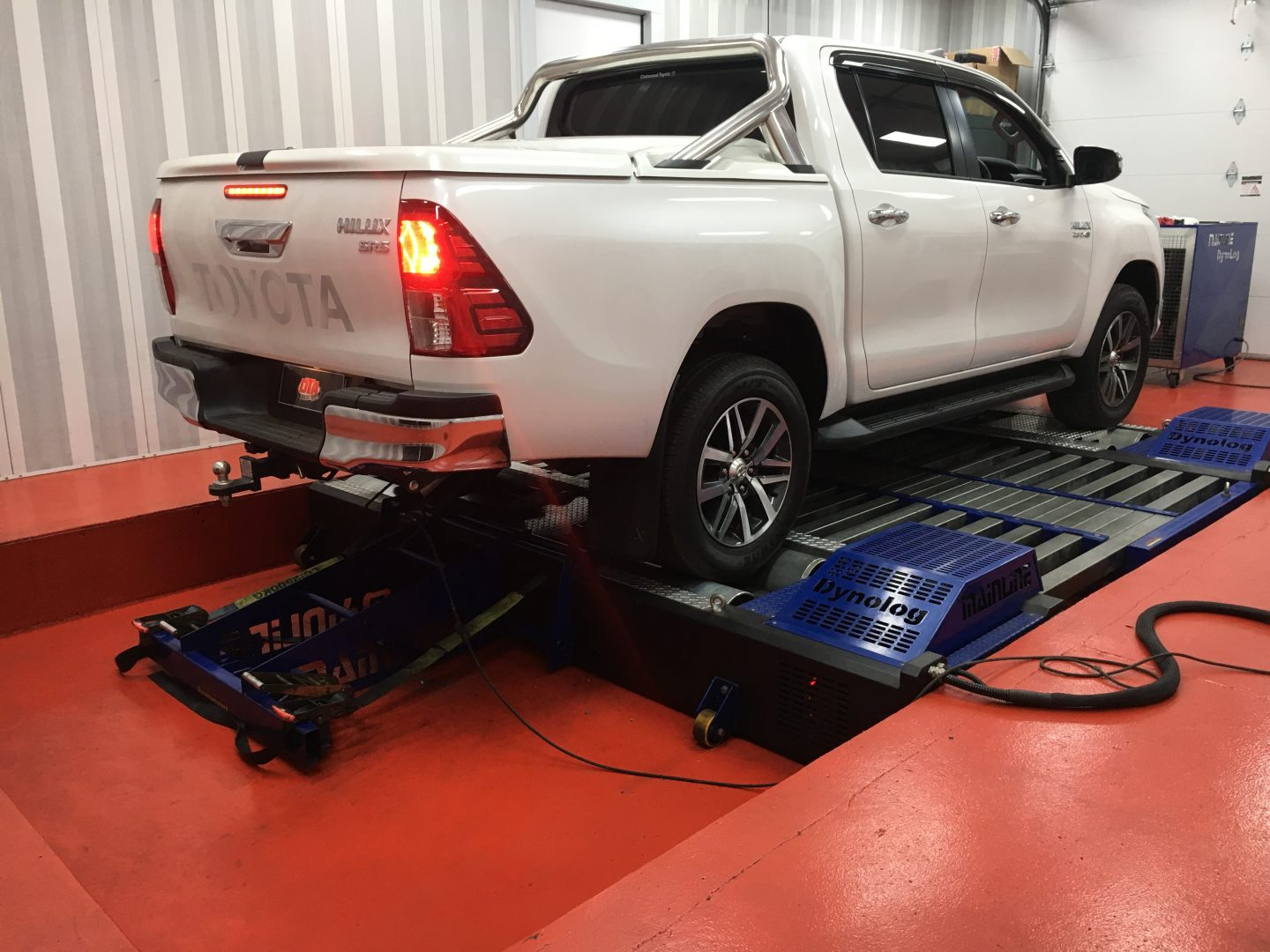 toyota hilux 2017 2 8 remap tuning diesel tuning australia. Black Bedroom Furniture Sets. Home Design Ideas