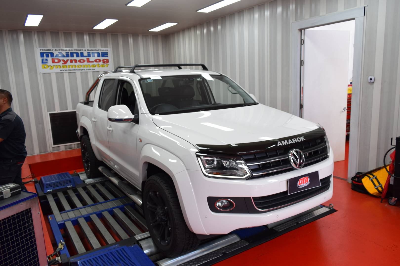 Ecu Tuning Performance Car Tuning Custom Dyno Tuning
