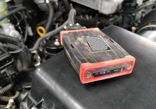 chip-remap-tuning-landcruiser-79-series-huge-difference