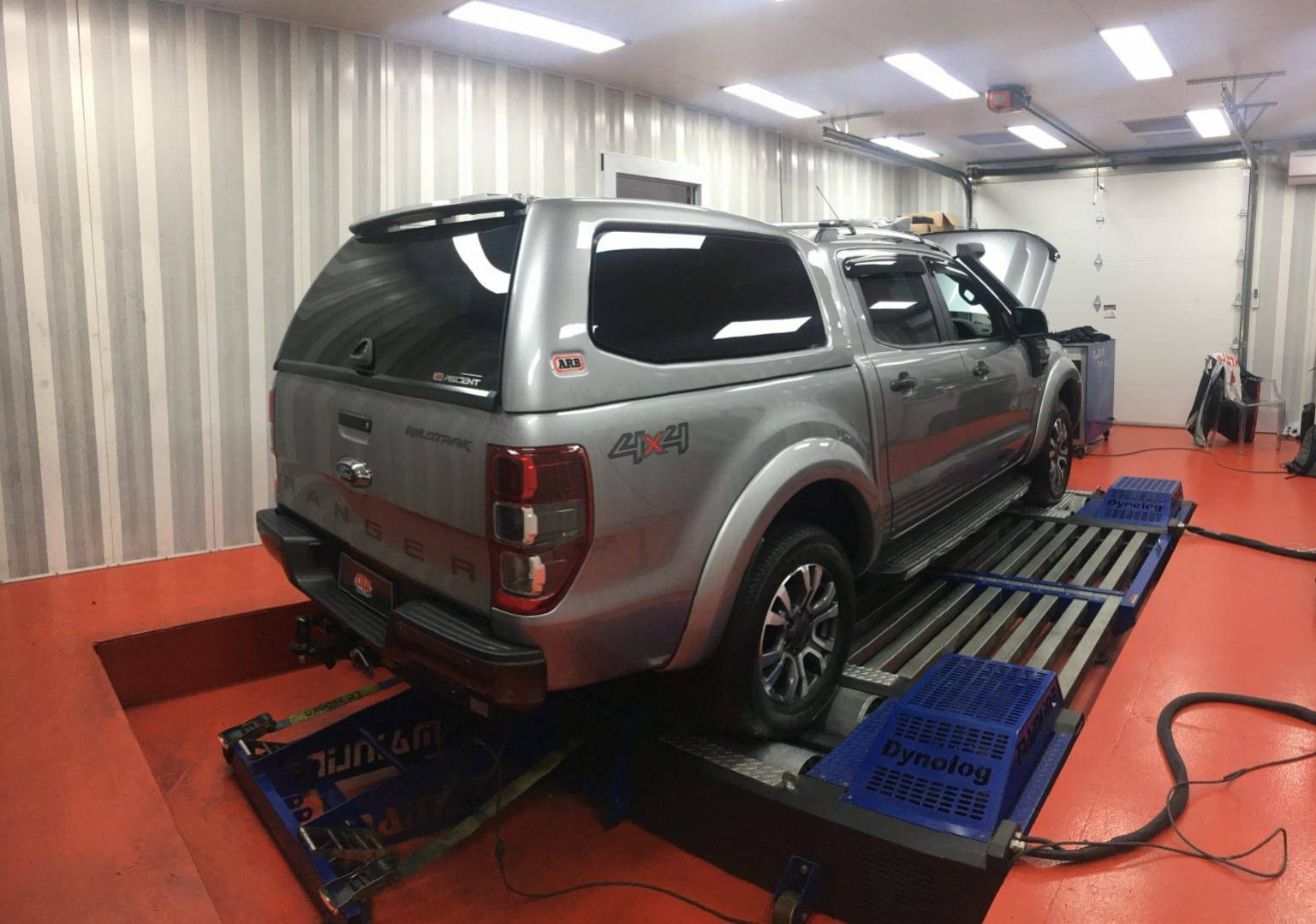 ecu remap ford ranger 3 2l 2017 auto ecu remap tuning diesel tuning australia. Black Bedroom Furniture Sets. Home Design Ideas