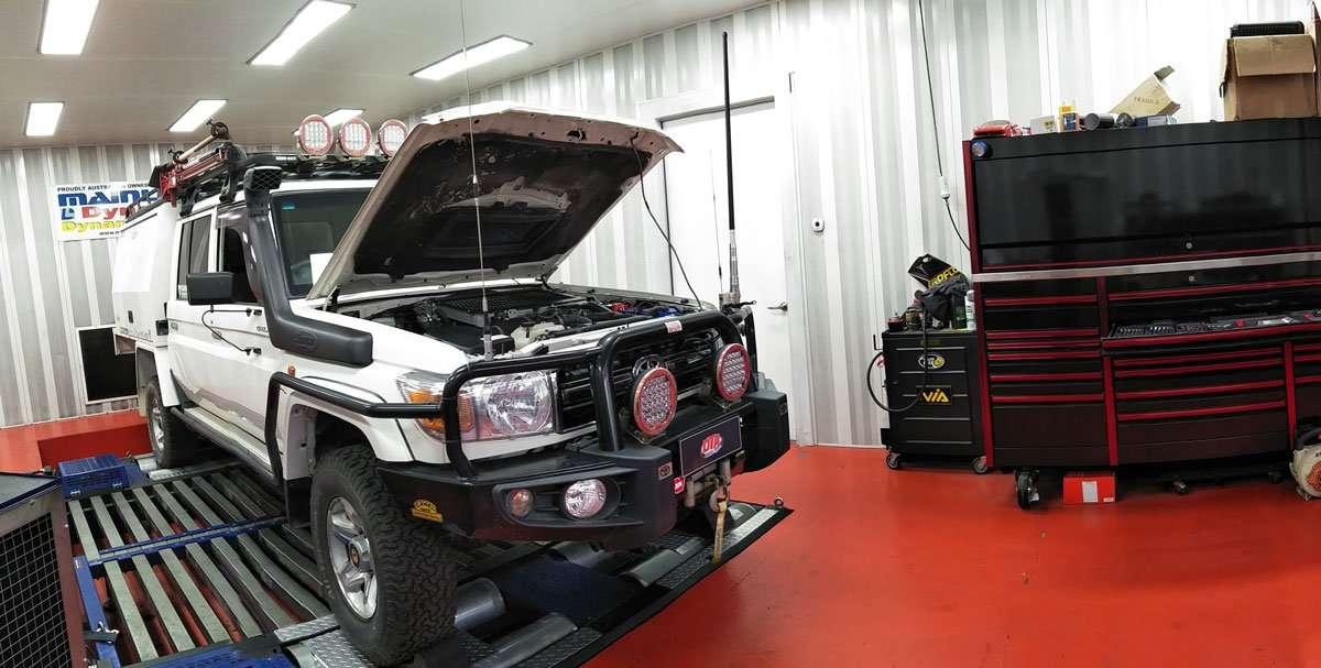 2018 toyota 79 series. modren series custom remap toyota landcruiser 79 series v8 performance and 2018 i