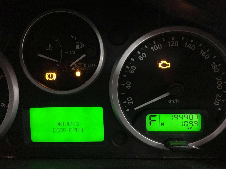 Amarok V6 Remap >> Range Rover Sport TDV6 2007 ecu remap tuning - Diesel Tuning Australia