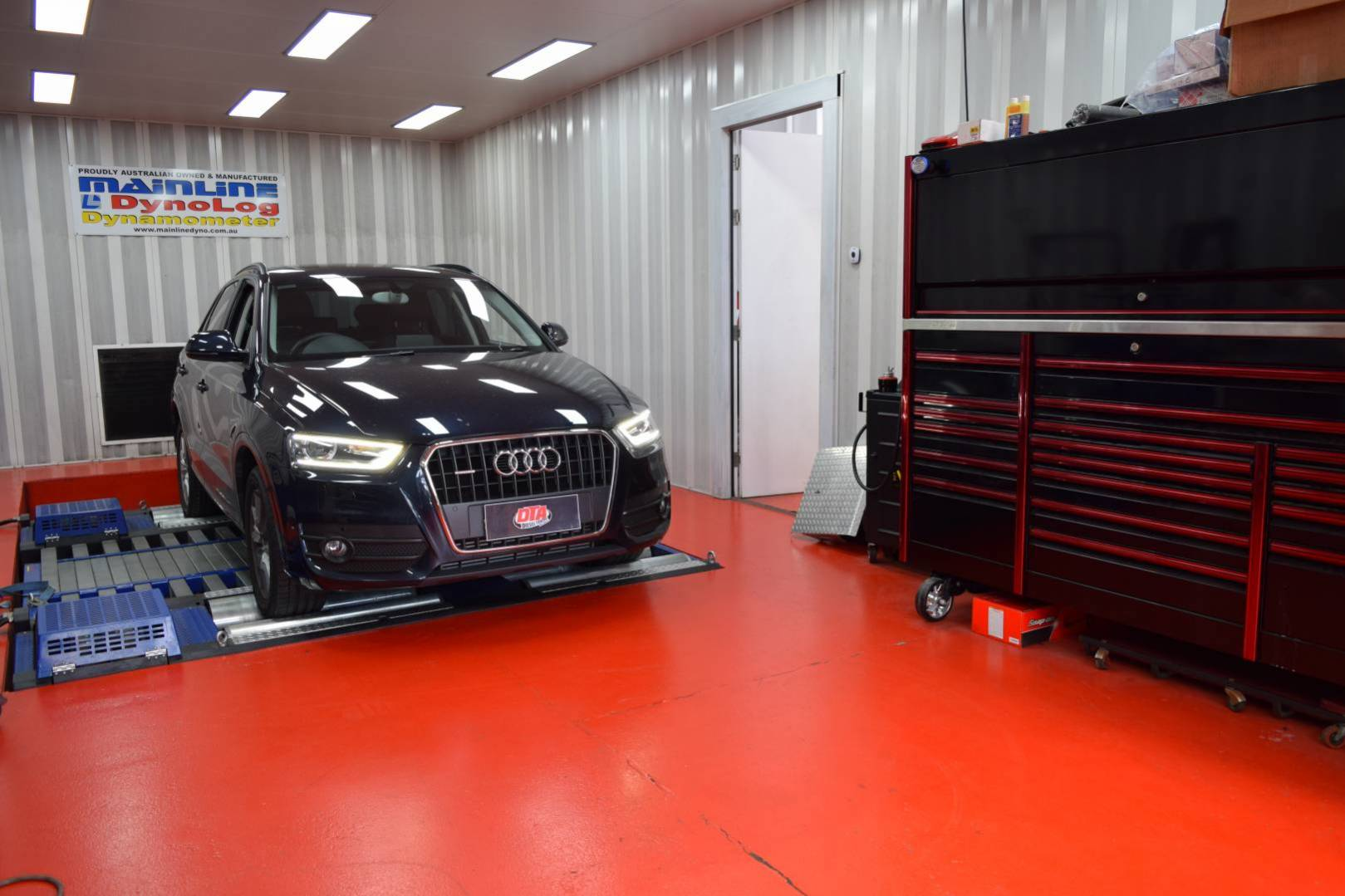 audi q3 2t quattro ecu remap tuning diesel tuning australia. Black Bedroom Furniture Sets. Home Design Ideas