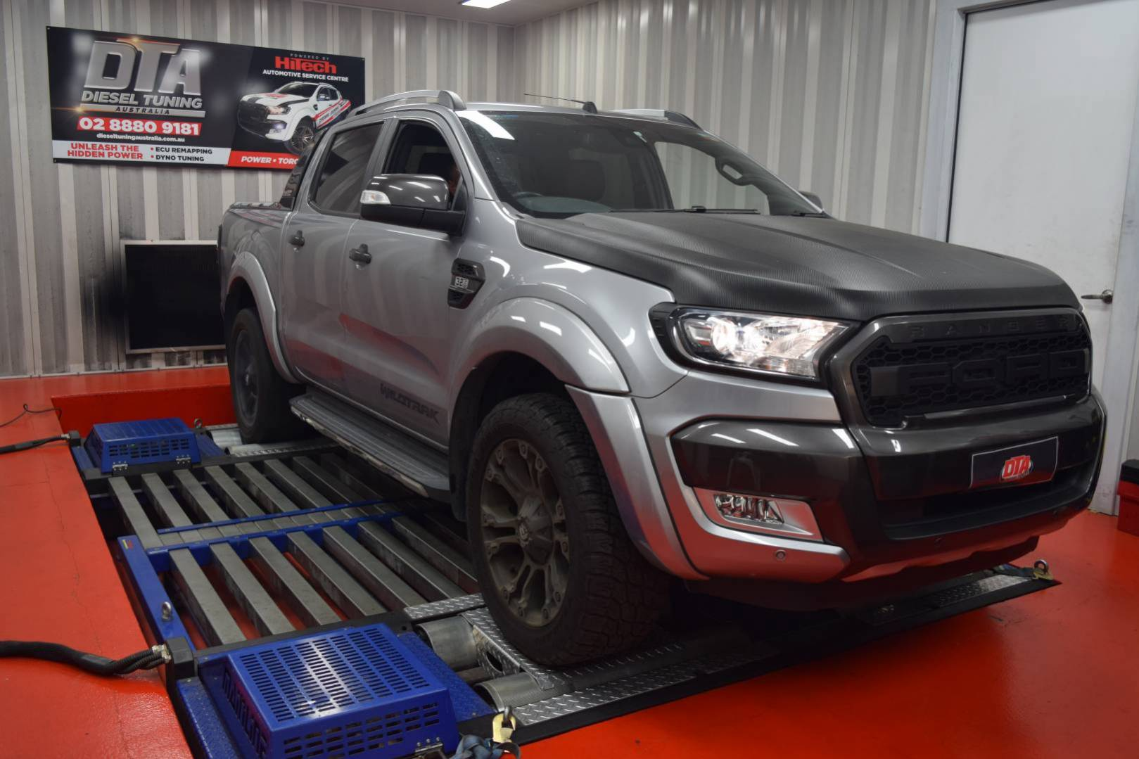 ranger wildtrak 3 2 2016 remap dyno tuning diesel tuning. Black Bedroom Furniture Sets. Home Design Ideas
