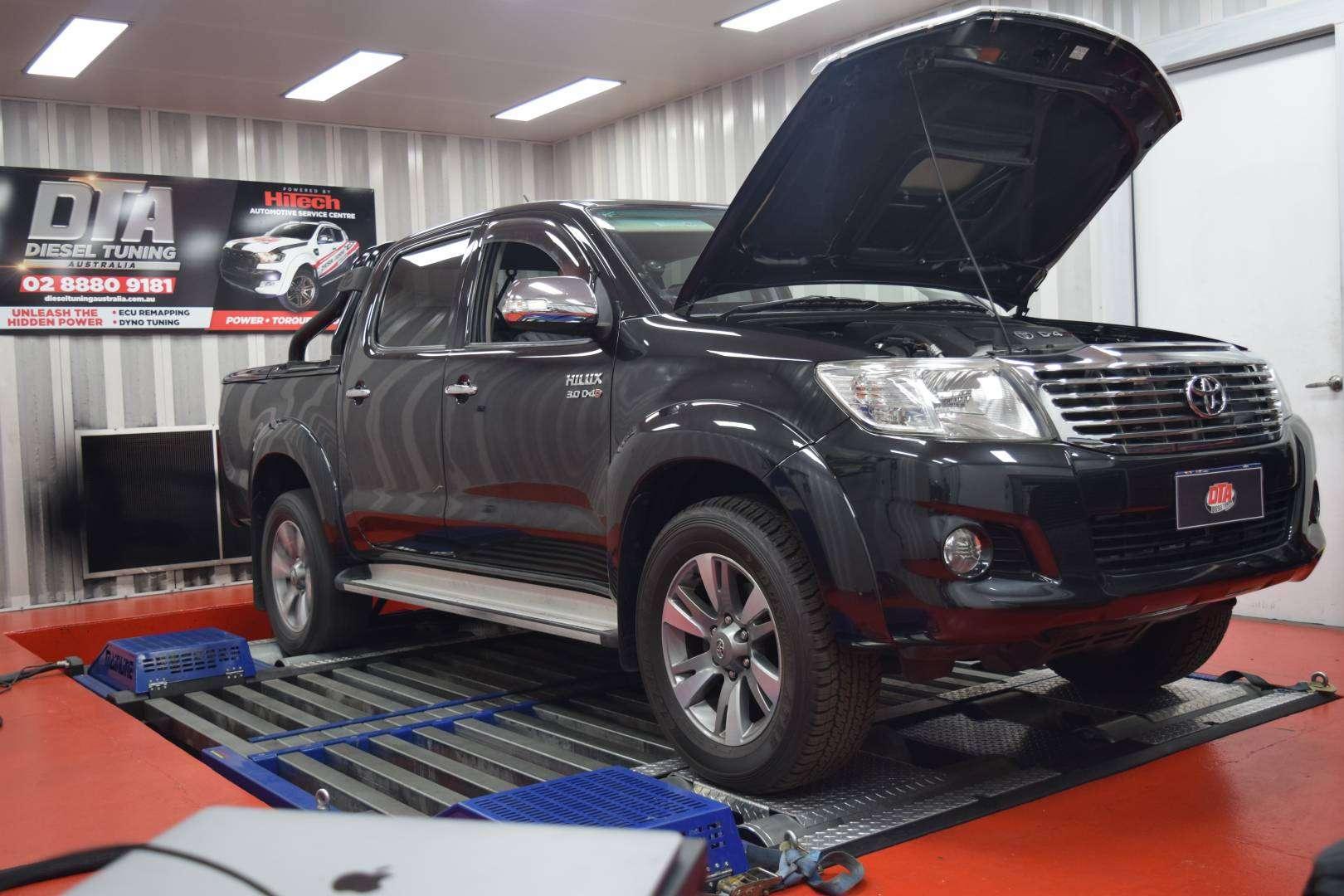 100+ [ Toyota 3l Hilux Motor Specs ] | Toyota Tr Engine