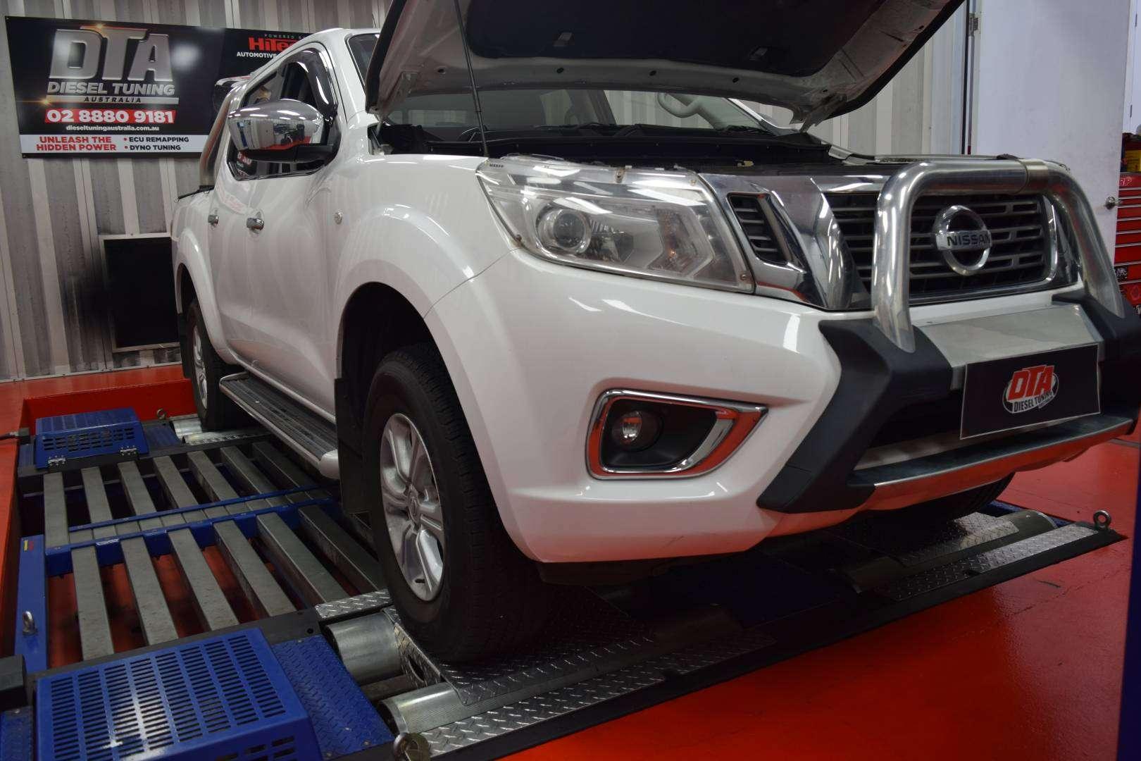 np 300 nissan navara tune remap vs chip diesel tuning australia rh dieseltuningaustralia com au Nissan Navara D40 Engine Nissan Note E11
