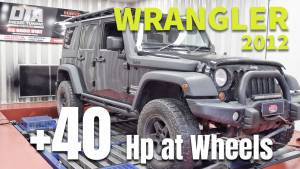 WRANGLER-2012-2.8-CRD-REMAP-TUNING-DYNO