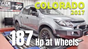colorado-2.8-2017-remap-ecu-tuning
