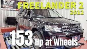 freelander-2-sd4-2012-auto