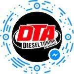DTA Messenger